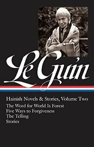 The-Library-of-America-Ursula-K-le-Guin-Hainish-Novels-and-Stories-Vol-2-29