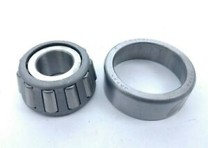 Federal-Mogul-Clutch-Countershaft-Bearing-Taper-Bearing-Assembly-National-32304