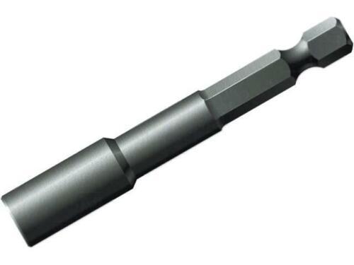 WERA.869//4//5.5 Bit Sechskant-Steckaufsatz 50mm Schneide 5,5mm 05060400001 WERA