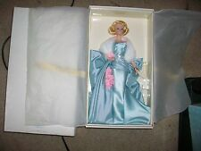 DELPHINE Barbie Silkstone Fashion Model 2000 Limited Edition