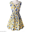 Women-Boho-Floral-Chiffon-Midi-Dress-Sleeveless-Evening-Party-Beach-Sundress thumbnail 20