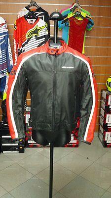 Yamoto Mens moto impermeabile Cordura tessuto Cordura giacca moto CE Armatura
