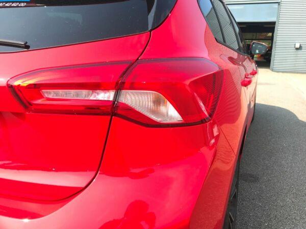 Ford Focus 1,0 EcoBoost ST-Line - billede 3