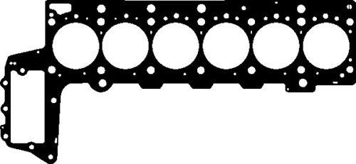 ELRING Dichtung Zylinderkopf 428.450 für BMW E46 E61 E60 84,5mm 5er Touring 7er