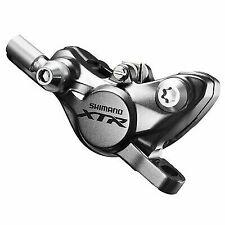 Shimano XTR BR-M9120 Hydraulic 4-piston Disc Brake N03A IBRM8100MPRX