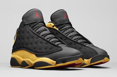Nike Air Jordan 13 XIII Retro Carmelo
