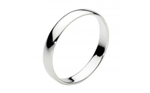 Thumb Ring G to Z+1 Midi Handmade 925 SOLID Sterling Silver 4mm D Wedding Band