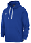NIKE-MENS-FLEECE-OVERHEAD-CLUB-19-HOODIE-HOODY-SWEATSHIRT-SWEATER-JACKET-JUMPER miniature 6