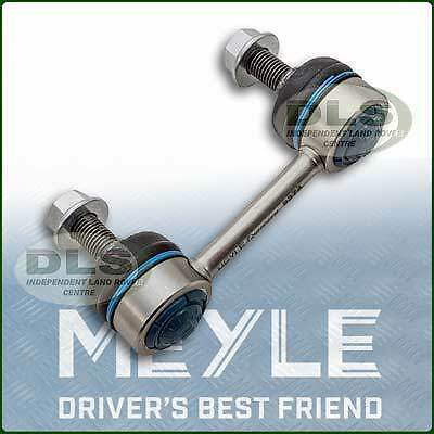 Front Heavy-duty Anti Roll Bar Link MAYLE RANGE ROVER P38 ANR3304HD