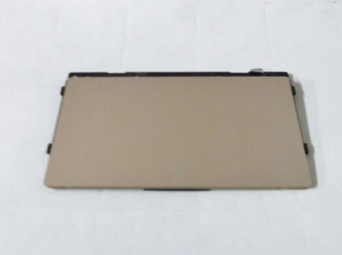 Asus Vivobook Q200E SERIES Genuino Laptop pulsanti del mouse e bordo libero del LV 24