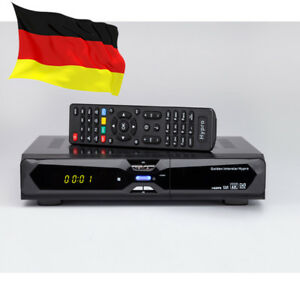 Golden-Interstar-Hypro-Android-4K-Sat-Kabel-Terr-Receiver-vorbereitet-Astra-DE
