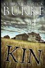Kin by Kealan Patrick Burke (Paperback / softback, 2012)