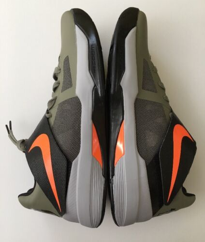 Kd Zoom invicto Kevin Rouge Iv Durant 4 Nike zwFx5qnSS