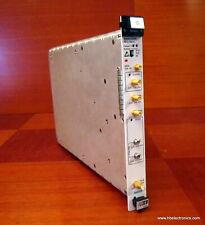 Agilent N4873an4875a Data Analyzer Module Hp Keysight
