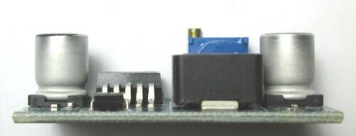 LM2596 Module Regulator DC-DC Buck Converter adjustable step down power supply