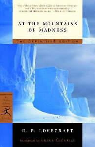 At-the-Mountains-of-Madness-by-H-P-Lovecraft-Paperback-2005