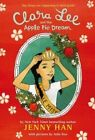 Clara Lee and the Apple Pie Dream by Jenny Han (Paperback / softback, 2014)