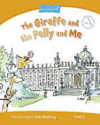 The Giraffe and the Pelly and Me: Level 3 by Kathryn Harper (Paperback, 2014)