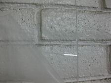 Acrylicplexiglass Sheet Clear 18 X 10 X 10