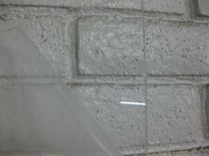 "CNC PRECISION CUT CAST ACRYLIC PLEXIGLASS CLEAR SHEET 1//2/"" X 4/"" X 8/"""