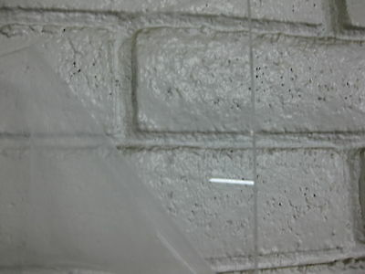 "WOW CNC PRECISION CUT ACRYLIC//PLEXIGLASS SHEET CLEAR 1//8/"" X 8/"" X 10/"""