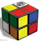 Rubik's 2 x 2 Puzzle Cube Game Rubiks Toy 2x2 Official Original Genuine Rubik