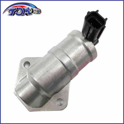 Fuel Injection Idle Air Control Valve For Ford Ranger Focus Mazda B2300 AC504