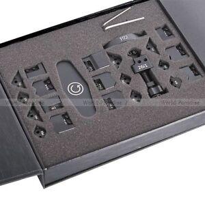 Gtool-iCorner-PRO-tools-APPLE-iPhone-opening-repair-phone-smartphone-NEW
