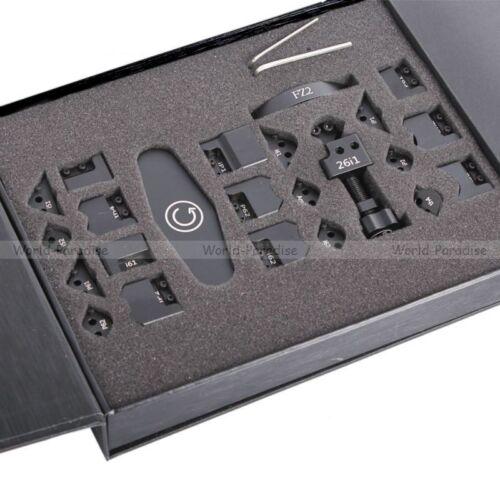 Gtool iCorner PRO tool APPLE iPhone opening repair phone réparation smartphone