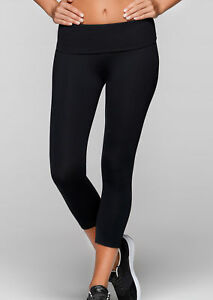 NEW-Womens-Lorna-Jane-Activewear-Bettina-7-8-Tight