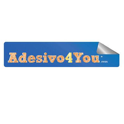 adesivo4you