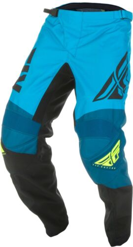YOUTH Pant 2019 Fly Racing F-16 ADULT Motocross Dirt Bike ATV Off Road F16