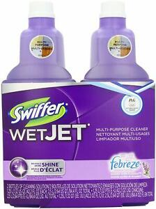 Swiffer-Wetjet-Hardwood-Floor-Mopping-and-Cleaning-Solution-Refills-All-Purpose