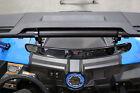 Polaris RZR800 XP900 XP1000 UTV Wide  Rear View Race Mirror with 1.75