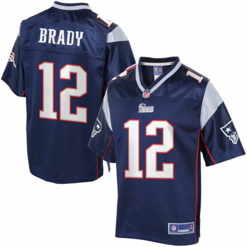 tom brady jerseys men
