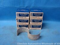 Gmc L6 228 236 248 256 270 Rod Bearings Set 010 1939 - 1955 Nors Usa