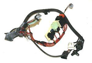 Bmw Oem E60 M5 E63 E64 M6 Smg Iii Transmission Wiring Harness S85 V10 7836355 Ebay