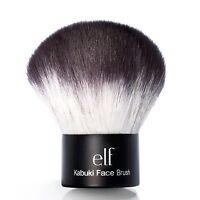 E.l.f. Studio Kabuki Face Brush (15c-85011)