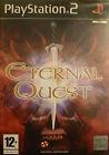 Eternal Quest (Sony PlayStation 2, 2004)