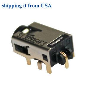 DC-POWER-JACK-For-ASUS-TRANSFORMER-BOOK-FLIP-TP300L-TP300LD-Connector-Socket