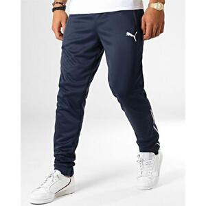 Puma-Training-ENTRY-Hose-Herren-Trainingshose-Jogginghose-Sporthose