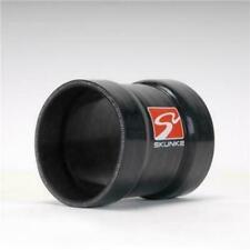 Skunk2 Cold Air Intake 943 05 0100 84mm To 90mm Fitshonda 2006 2011 Civic M