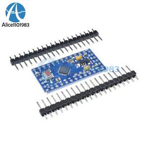 Nuevo-Pro-Mini-Arduinos-5v-16m-sustituir-Atmega128-Arduino-Compatible-Nano
