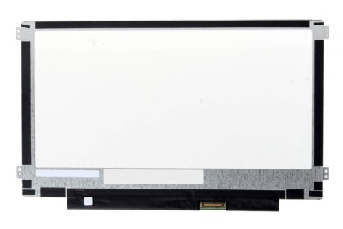 "IBM-Lenovo Thinkpad 11E Chromebook Series 11.6/"" LED LCD Screen eDP 30PIN MATTE"