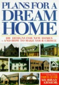 Very-Good-Plan-For-Dream-Homes-How-to-Make-Your-Choice-From-400-Established-De