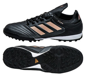 detailed pictures 6eeaf 46457 Image is loading Adidas-COPA-17-3-TURF-Shoes-BB0858-Soccer-