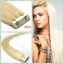 20-40pcs-Tape-in-100-Real-Remy-Human-Hair-Extensions-BE-Virgin-Skin-Weft-Party thumbnail 19