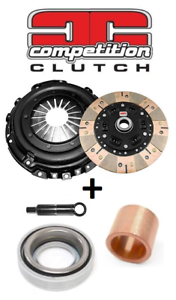 Stage-3-Uprated-Ceramic-Competition-Clutch-Kit-For-Nissan-S14a-200SX-SR20DET