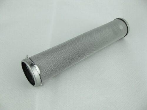 Graco Manifold Filter  60 Mesh Long 2 Pack 224459 224-459