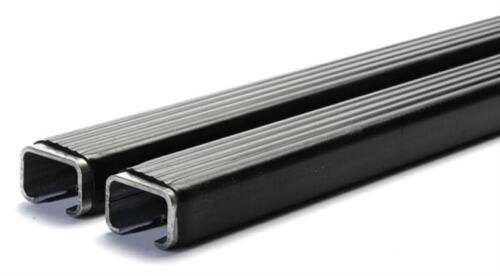 NEW THULE ROOF BARS ROOF RACK FITS TOYOTA RAV4 MKIV 5 DOOR SUV 2013/> NO RAILS